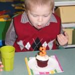 Birthdays-3