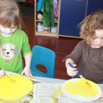 Manual Activities-5