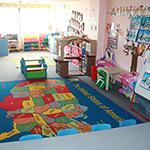 Preschool-4