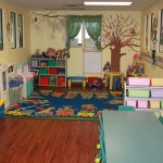 Preschool-5