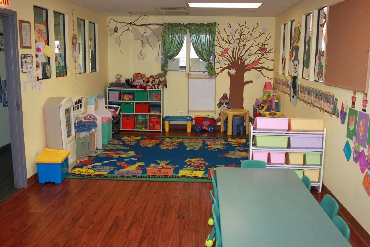 Program | Pinocchio Child Care Early Education Pre School ...